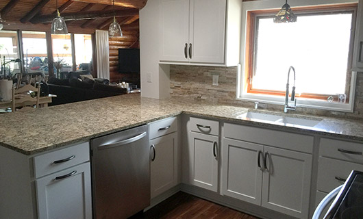 Kitchens_Services_Project_02