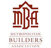 MBA-smaller