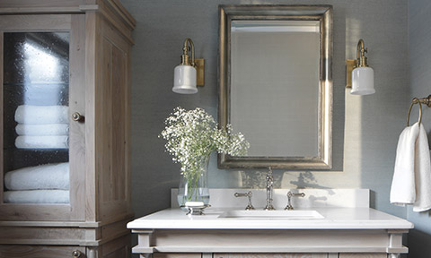 PLM_NewCon_Bathroom