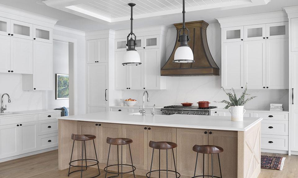 PLM_NewCon_Kitchen-Lightbox