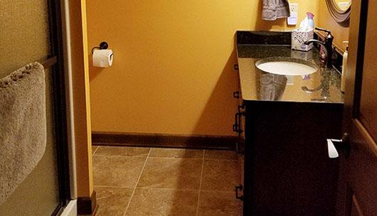 Bathrooms_NashotahBasement
