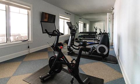 PLM_LuxuryLL_FitnessRoom