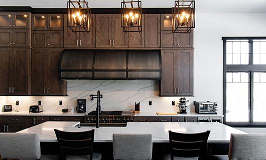 KitchenDinette_Preview