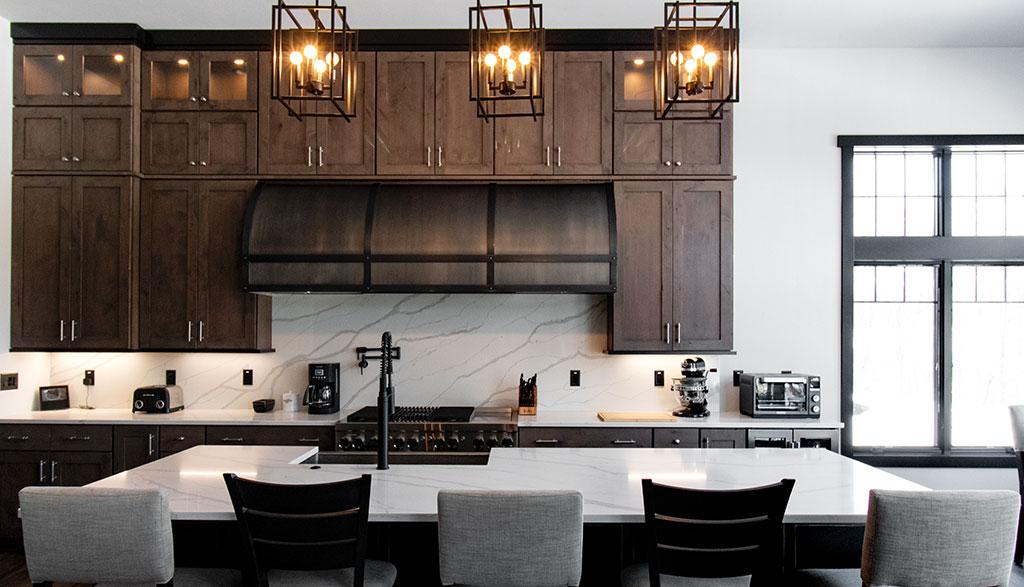 KitchenDinette_Slider_01