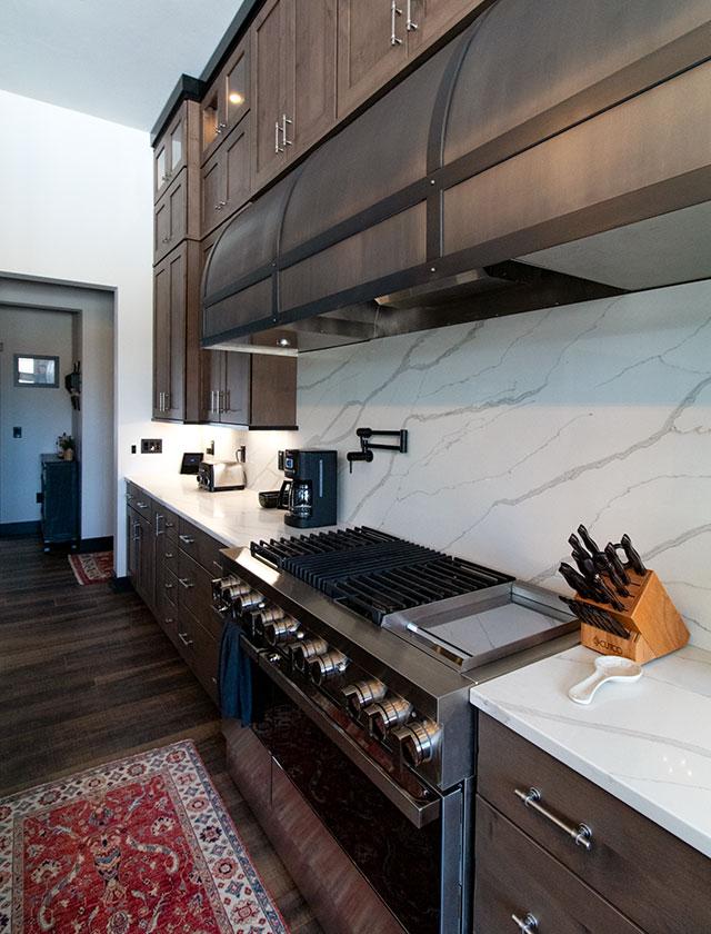 KitchenDinette_Slider_03
