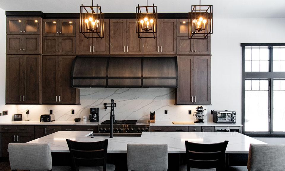 Kitchen Gallery Photo 1