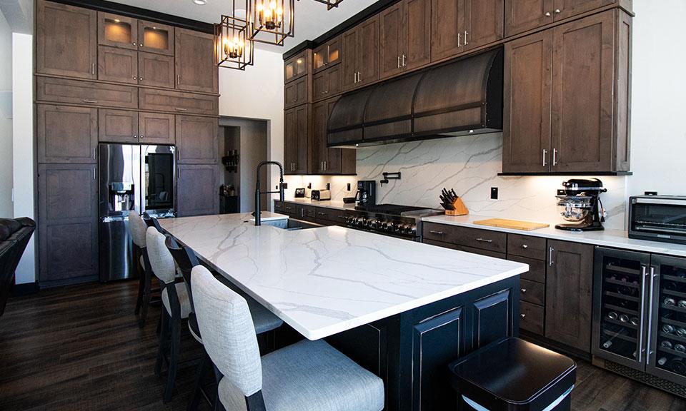 Kitchen Gallery Photo 2