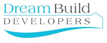 Dream Build Developers