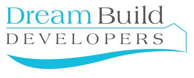 Dream Build Developers Logo